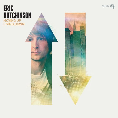 eric-hutchinson-moving-up-living-down