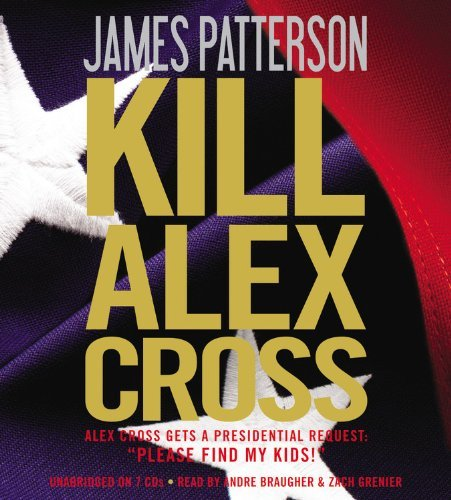 james-patterson-kill-alex-cross