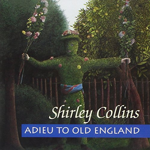 shirley-collins-adieu-to-old-england