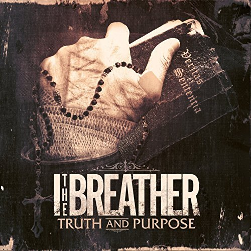 I The Breather Truth & Purpose