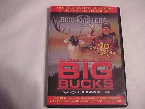 big-bucks-vol-3-thrill-of-the-hunt
