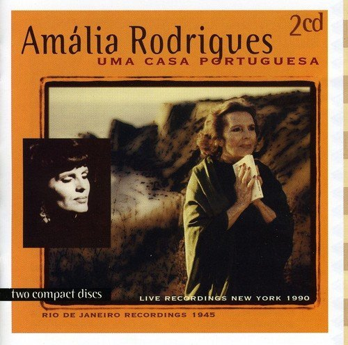 amalia-rodrigues-umcasportuguesa-import-eu-2-cd-set