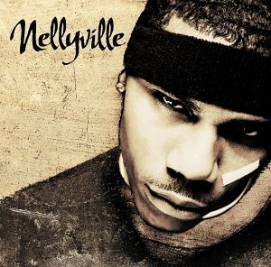 Nelly Nellyville Clean Version