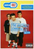 Blink 182 Urethra Chronicles Explicit Version