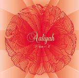 Aaliyah I Care 4 U Incl. Bonus DVD