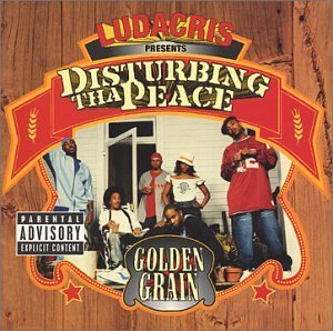 disturbing-tha-peace-golden-grain-explicit-version