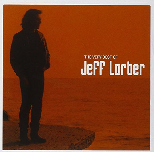 Jeff Lorber Very Best Of Jeff Lorber