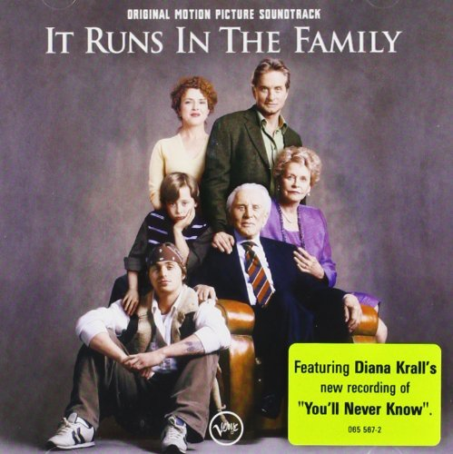 it-runs-in-the-family-soundtrack-krall-lanterna-washington-hargrove-gigi-greco-assad
