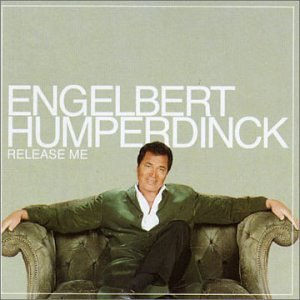 engelbert-humperdinck-release-me-collection-import-gbr
