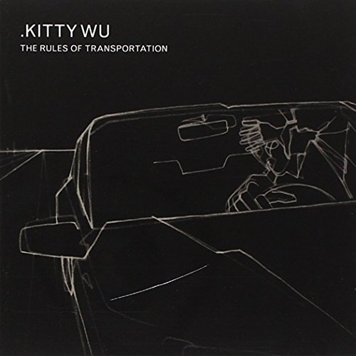 Kitty Wu Rules Of Transportation Import Eu