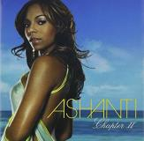 Ashanti Chapter Ii