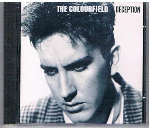 colourfield-deception