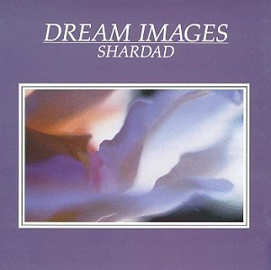 Shardad Rohani Dream Images