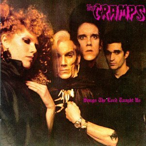 cramps-songs-the-lord-taught-us
