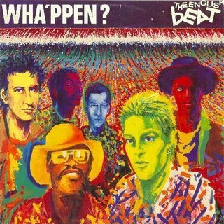 english-beat-whappen