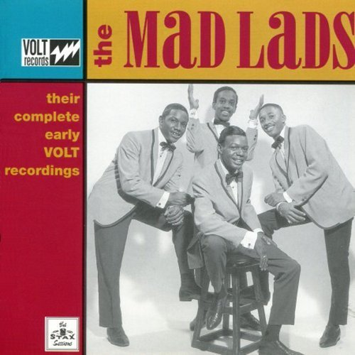 mad-lads-complete-early-volt-recordings