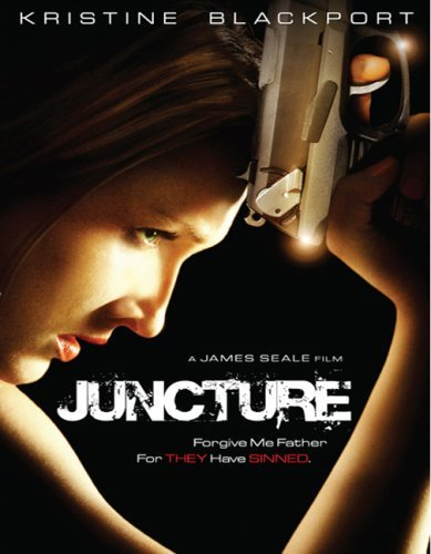 juncture-juncture