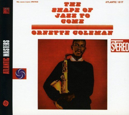 ornette-coleman-shape-of-jazz-to-come-import-gbr