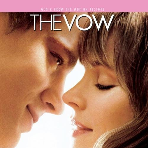 vow-music-from-the-motion-pic-vow-music-from-the-motion-pic-cd-r