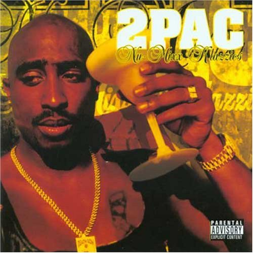 2pac-nu-mixx-klazzics-explicit-version
