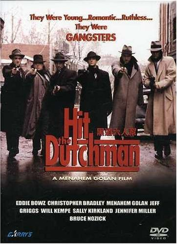 Hit Dutchman Hit Dutchman Import Eu Ntsc (0)