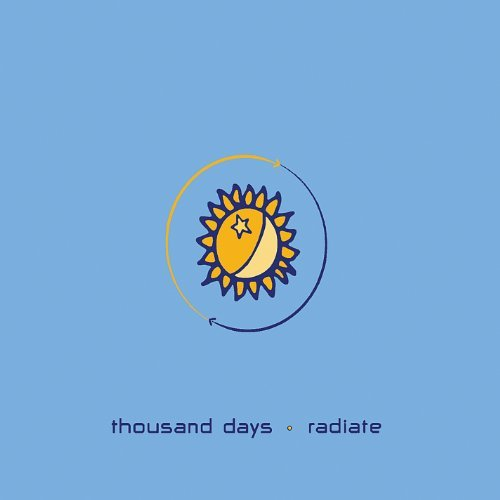 thousand-days-radiate