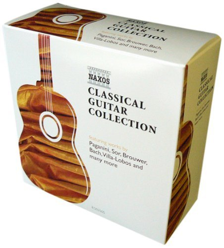 classical-guitar-collection-classical-guitar-collection