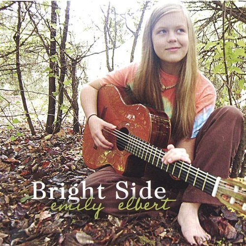 Emily Elbert Bright Side