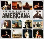Beginners Guide To Americana Beginners Guide To Americana Import Gbr 3 CD