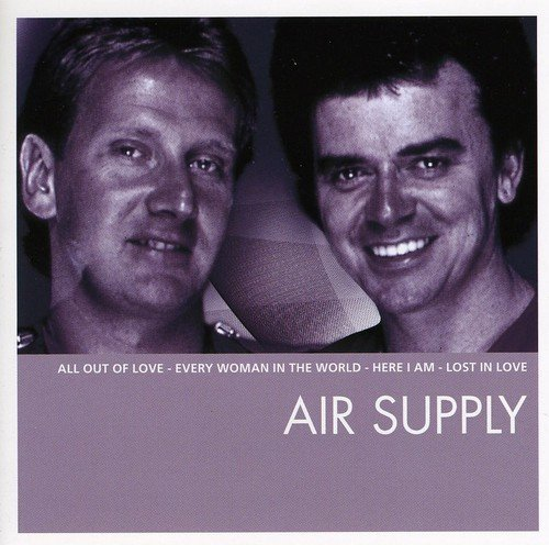 air-supply-essential-import-aus