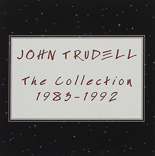 john-trudell-collection-1983-1992-6-cd