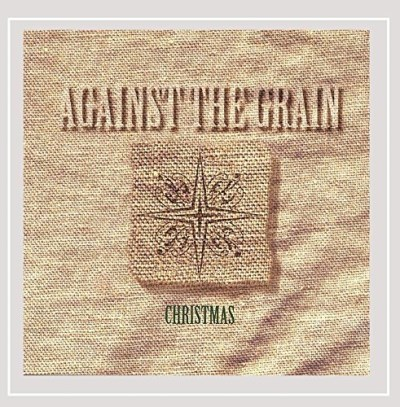 against-the-grain-christmas