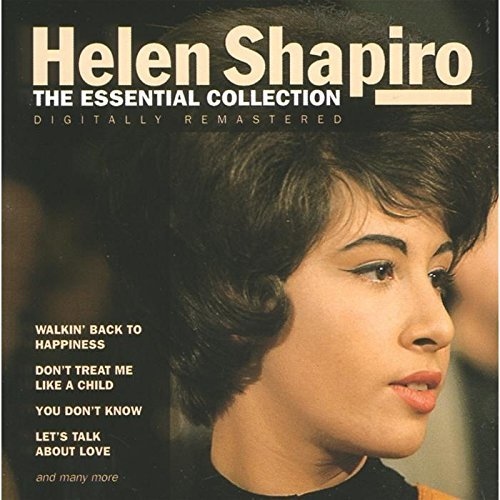 helen-shapiro-very-best-of-helen-shapiro-import-eu