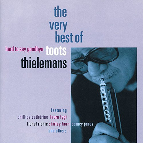 thielemans-toots-very-best-of-import-eu