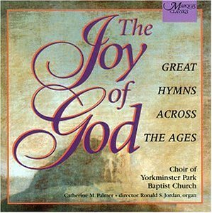 joy-of-god-great-hymns-across-joy-of-god-great-hymns-across-jordanronald-s-org-palmer-choir-of-yorkminster-pa