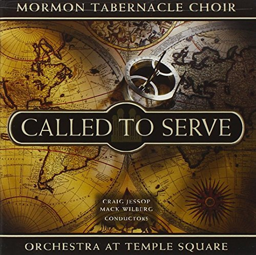 mormon-tabernacle-choir-called-to-serve