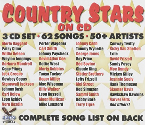 country-stars-on-cd-62-country-stars-on-cd-62-songs-3