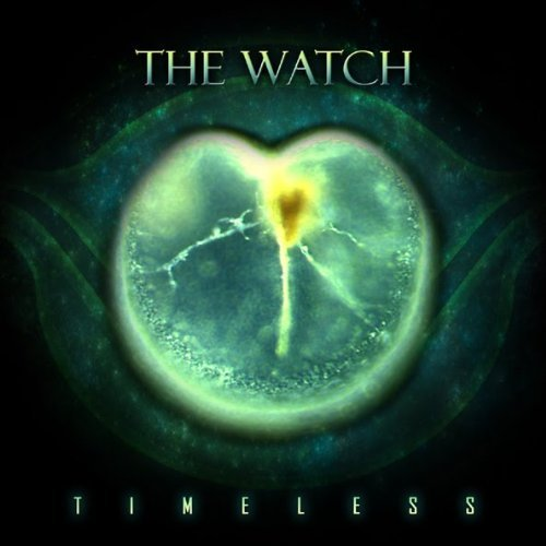watch-timeless-import-ita