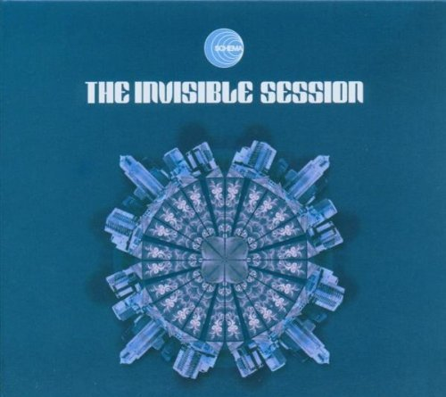 Invisible Session To The Powerful