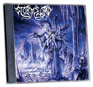 stormlord-gorgon-cult-import