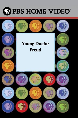 Young Doctor Freud Young Doctor Freud Nr