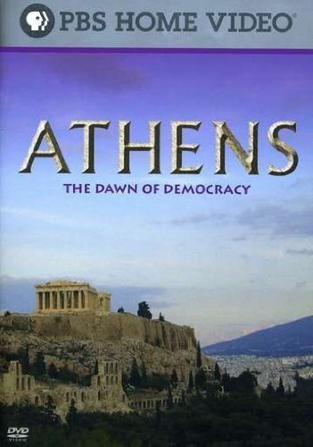 Athens Dawn Of Democracy Athens Dawn Of Democracy Nr