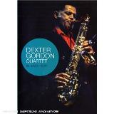 Dexter Gordon In Iowa 1979 Import Esp Ntsc Pal (0)
