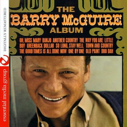 barry-mcguire-barry-mcguire-album-cd-r-remastered