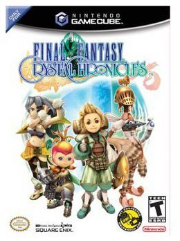 cube-final-fantasy-crystal-chronicles