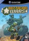 Cube Battalion Wars