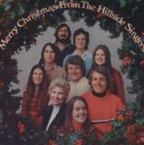 Hillside Singers Merry Christmas From The Hills