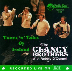 clancy-brothers-tunes-n-tales-