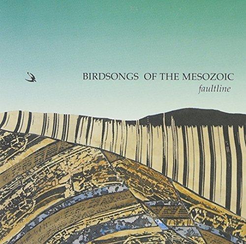 birdsongs-of-mesozoic-faultline