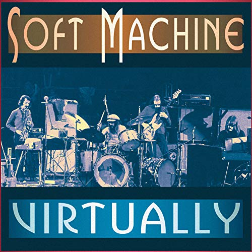 soft-machine-virtually